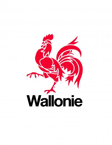 PORTAIL WALLONIE.BE